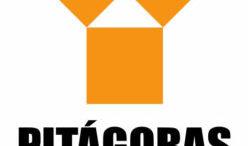 Logo-Faculdade-Pitágoras-ok-248x310